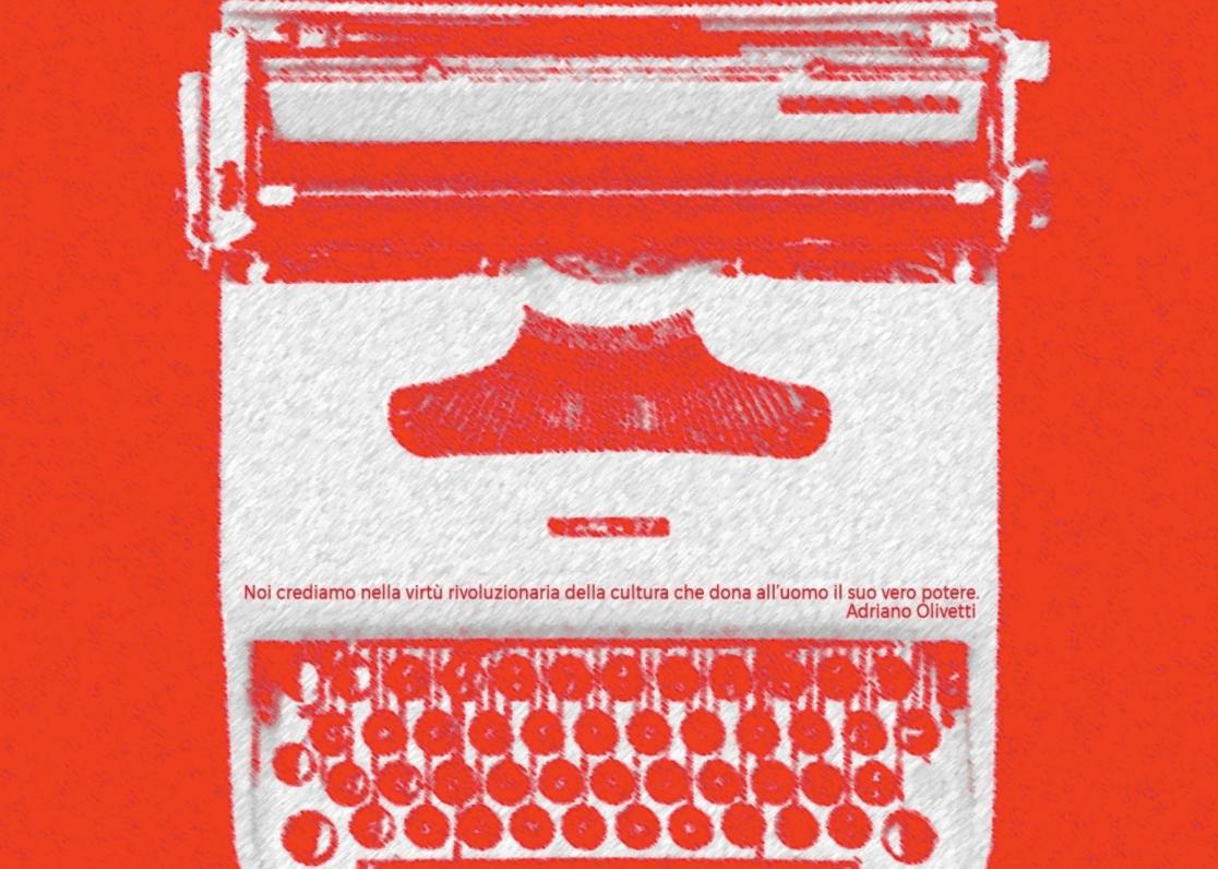 Lettera 22 - Premio Giornalistico di Critica Teatrale under 36