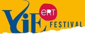 Tutti a bordo si parte per il VIE Festival! Navette da Bologna