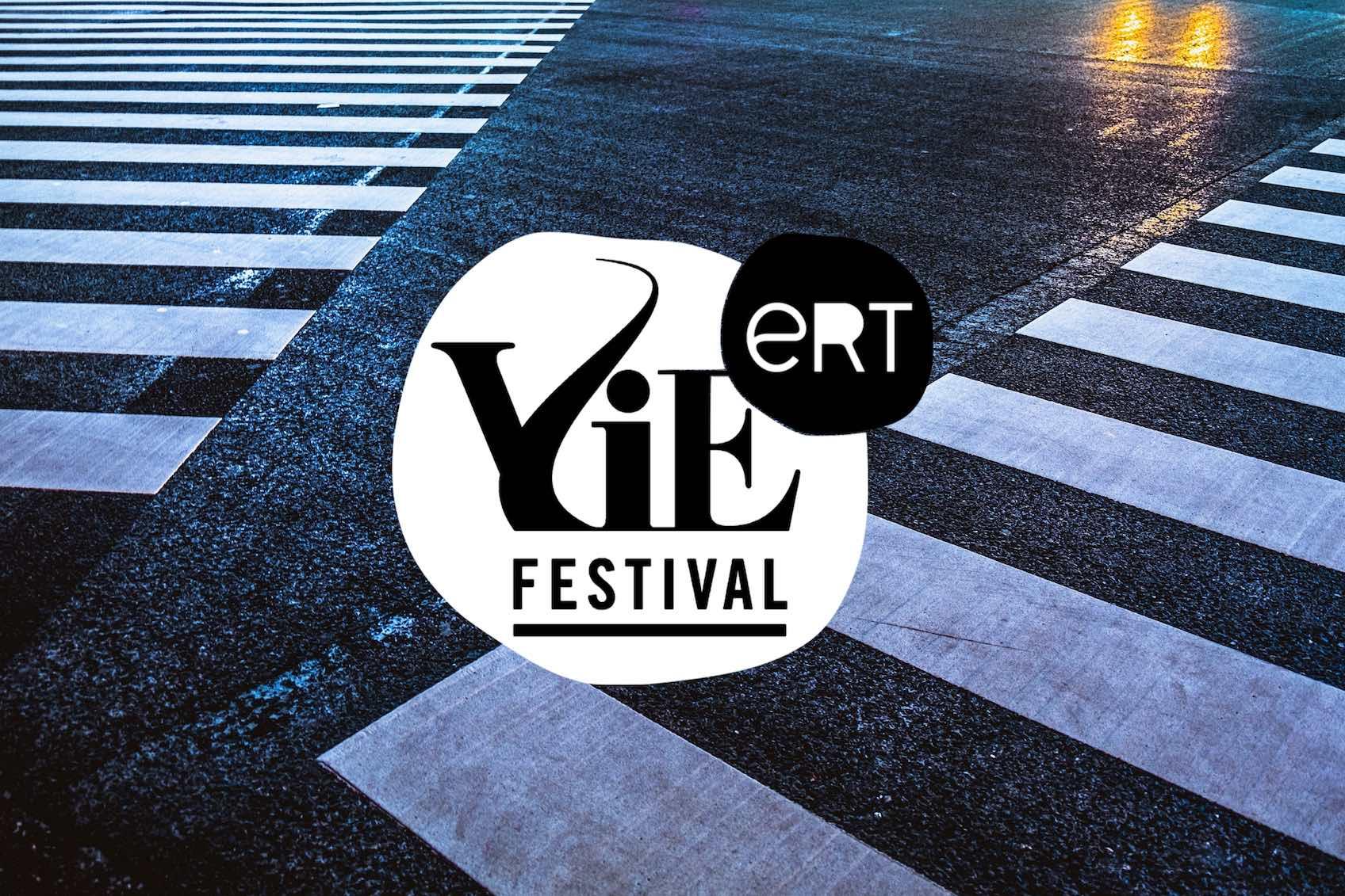 Tutti a bordo si parte per VIE Festival! Navette da Bologna