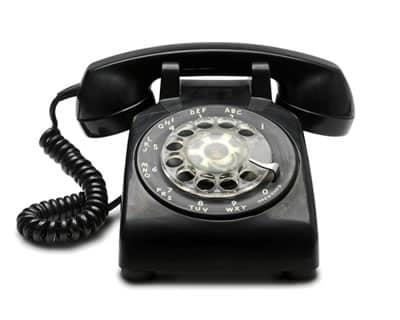 Dal 12 marzo la biglietteria è attiva solo telefonicamente