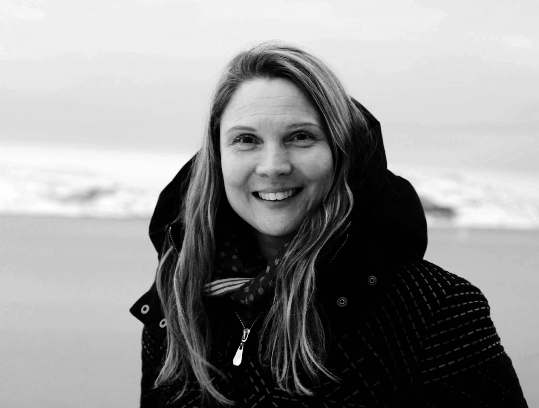 7pm > Karina Horsti | Critical Potential of Border Aesthetics